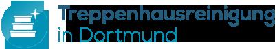 Treppenhausreinigung Dortmund | Gelford GmbH